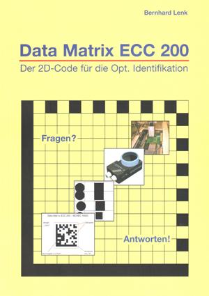 Datamatrix ECC 200