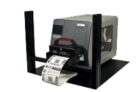 "LVS-7500 8"" EXTERNAL SYSTEM W/LT"