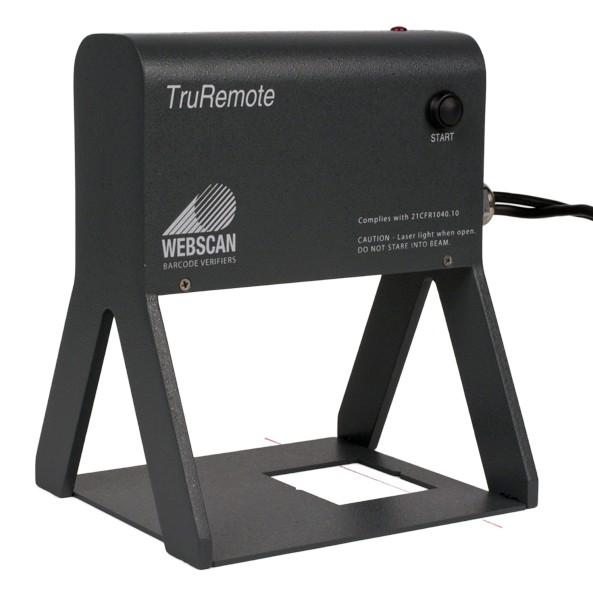 TruCheck Laser USB TC-851 20mil Laser