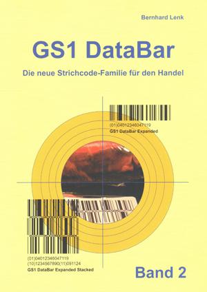 GS1 Databar Band 2