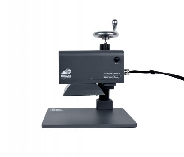 TruCheck FlexHite DPM TC-853 20x15mm FOV (3.75mil min x-dim)
