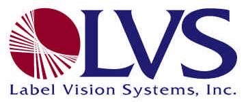LVS-Verifier
